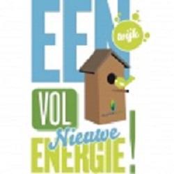 Duurzaamheidspaviljoen in informatiecentrum RijswijkBuiten