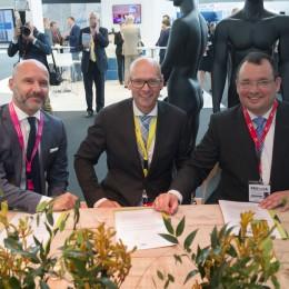 Bouwinvest tekent voor 200 huurwoningen in RijswijkBuiten!