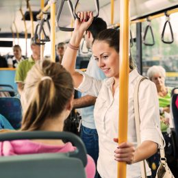 Bus 51 rijdt vanaf 10 december ook in RijswijkBuiten