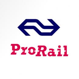 Extra treinsporen bij RijswijkBuiten