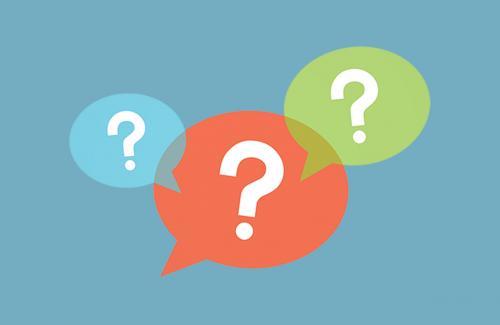 Vragen en meldingen over uw woonomgeving