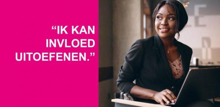 Hoe kan de gemeente Rijswijk beter met u samenwerken?