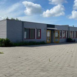 Uitbreiding onderwijshuisvesting in RijswijkBuiten