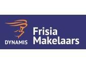 Frisia Makelaars B.V.